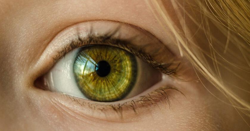 Co drugi Polak ma stwierdzoną wadę wzroku lub chorobę oczu. 15 proc. nigdy nie odwiedziło specjalisty