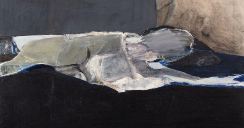 Sztuka Współczesna. Klasycy Awangardy po 1945. Majowa wystawa i aukcja